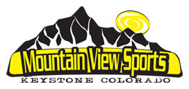 Image result for mountain view sports